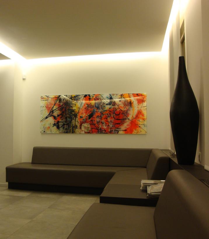 WE STICK décoration d\'intérieur